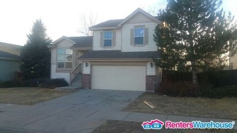 property_image - House for rent in Brighton, CO