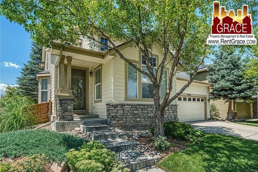 property_image - House for rent in Commerce City, CO