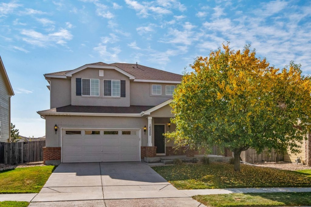property_image - Apartment for rent in Commerce City, CO