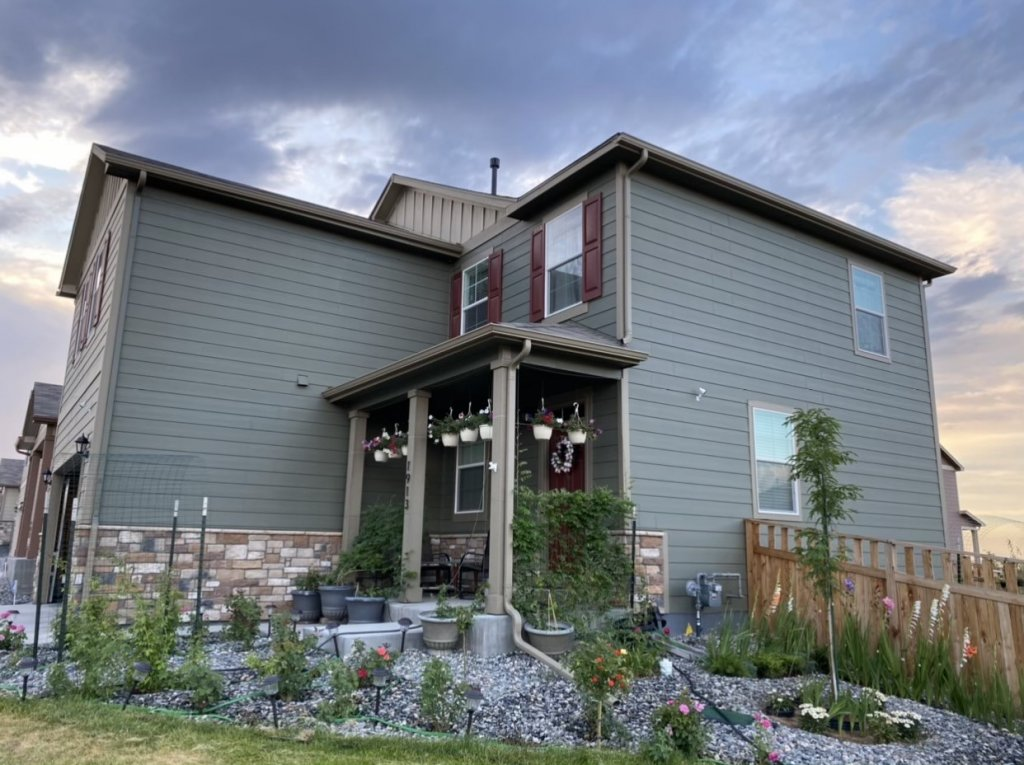 property_image - Apartment for rent in Brighton, CO